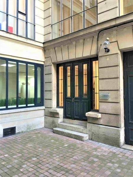 Rental office Paris 9ème 2208€ HT/HC - Picture 6