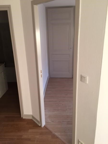 Location appartement Lyon 2ème 607€ CC - Photo 5