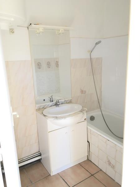 Vente appartement Hyeres 62000€ - Photo 5