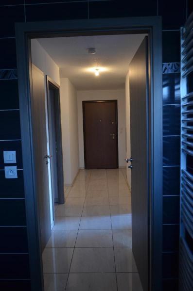Location appartement Hegenheim 883€ CC - Photo 9