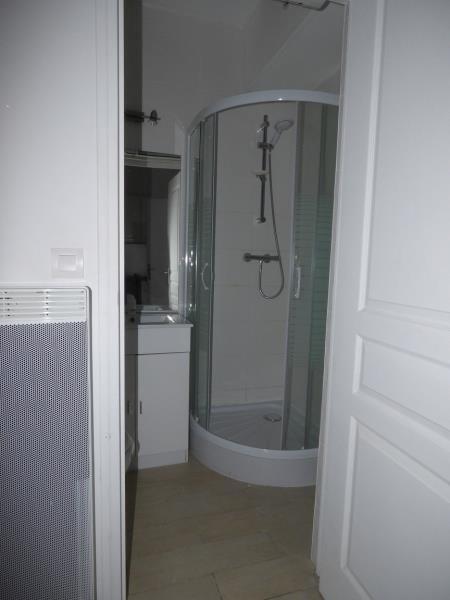 Location appartement Senlis 520€ CC - Photo 4