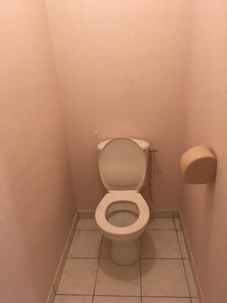 Location appartement Vendome 427€ CC - Photo 7
