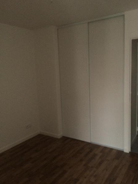 Location appartement Lyon 7ème 779€ CC - Photo 5