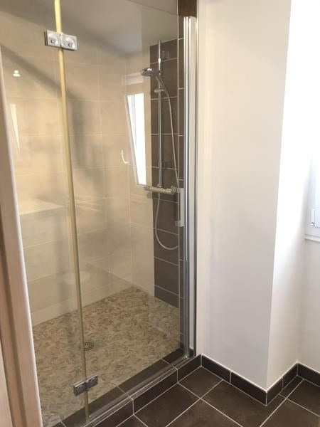 Vente maison / villa Royan 350000€ - Photo 9