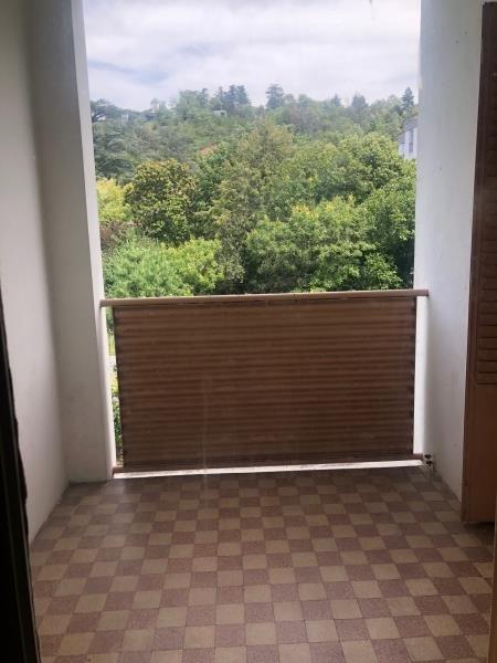 Rental apartment Vienne 680€ CC - Picture 7