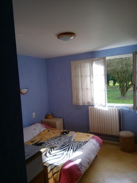 Vente maison / villa Sarge les le mans 312000€ - Photo 4