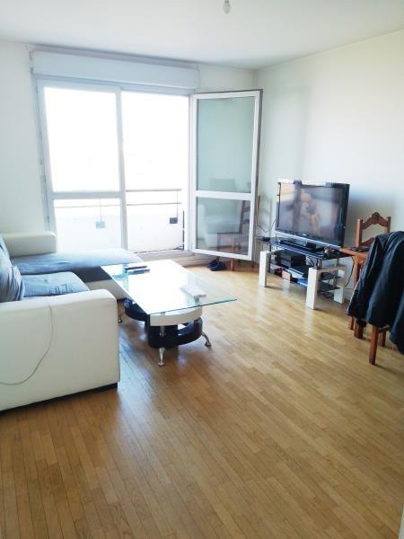 Vente appartement St ouen l aumone 144900€ - Photo 3