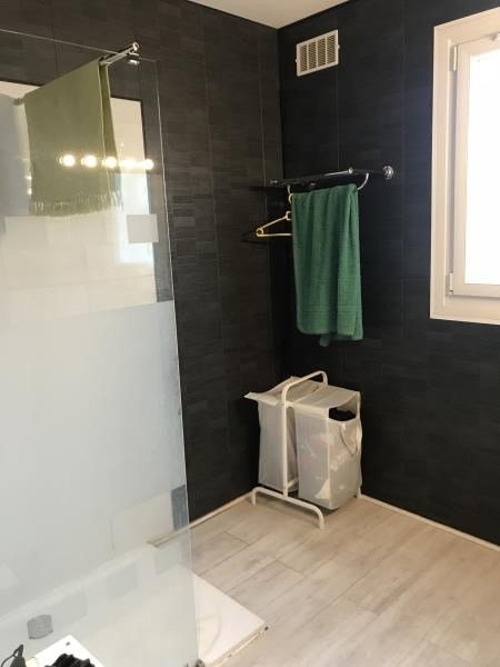 Vente maison / villa Blois 222500€ - Photo 5