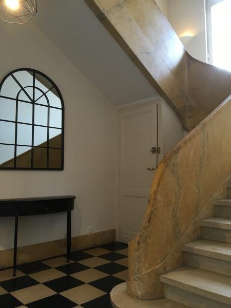 Vente de prestige maison / villa Bordeaux 940000€ - Photo 3