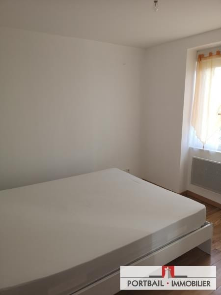 Location appartement Cars 564€ CC - Photo 4