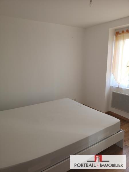 Rental apartment Cars 564€ CC - Picture 4