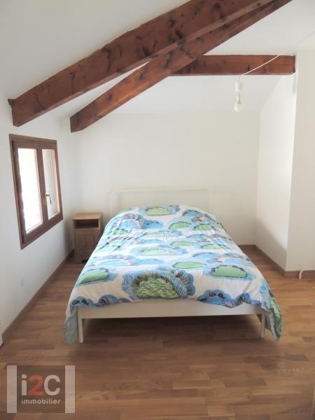 Vente maison / villa Ornex 745000€ - Photo 6