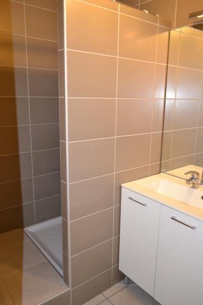 Rental apartment Tarbes 540€ CC - Picture 7