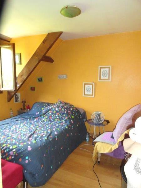 Revenda casa Feucherolles 610000€ - Fotografia 9
