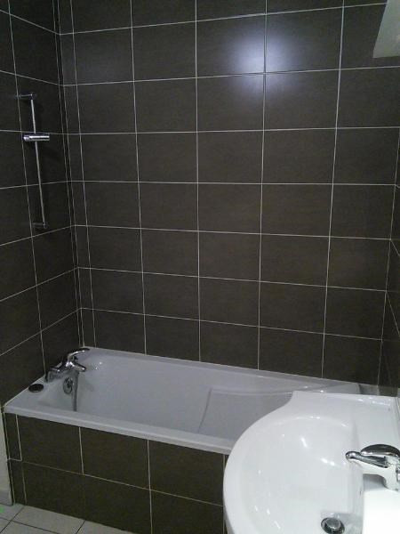 Location appartement Grenoble 880€ CC - Photo 7
