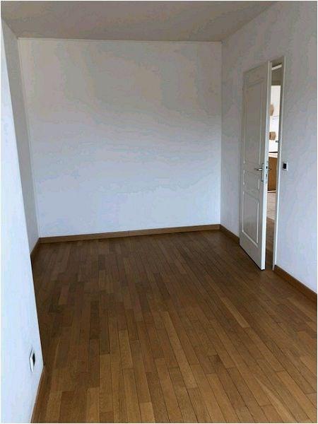 Location appartement Crosne 880€ CC - Photo 7