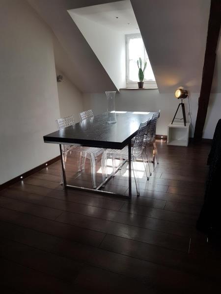 Sale apartment Pau 197000€ - Picture 5