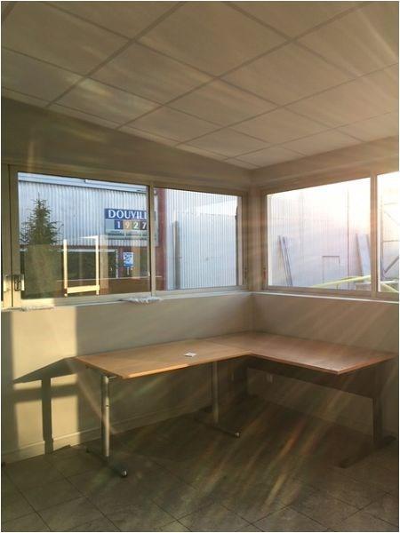 Rental office Montgeron 600€ CC - Picture 4