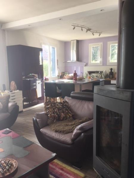 Sale house / villa Nevers 155000€ - Picture 2