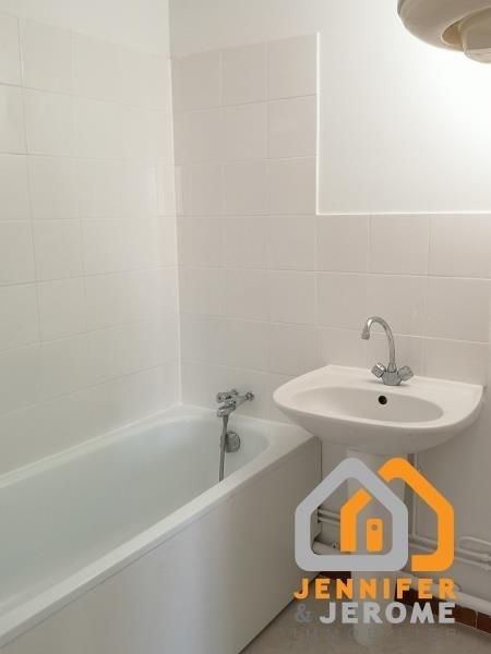 Vente appartement Enghien les bains 140000€ - Photo 7