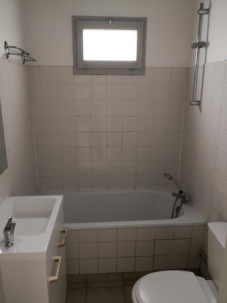Vente maison / villa Bordeaux 144450€ - Photo 3