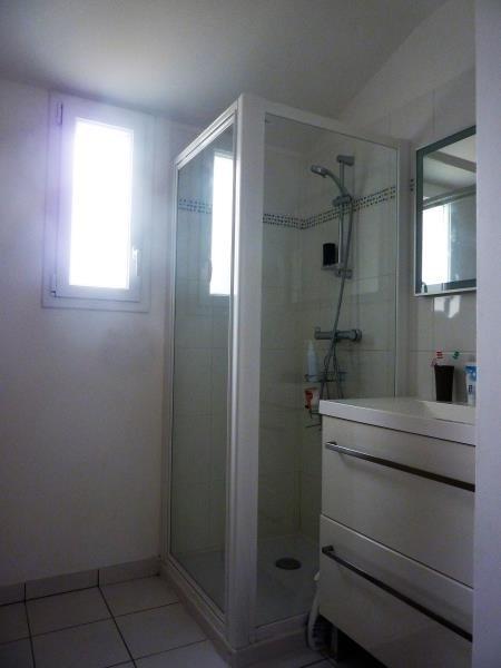 Vente maison / villa St denis d oleron 230000€ - Photo 13