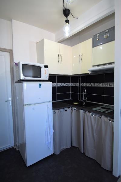 Vente appartement Arcachon 199500€ - Photo 4