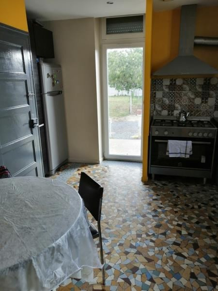 Sale house / villa Yzeure 257 250€ - Picture 2