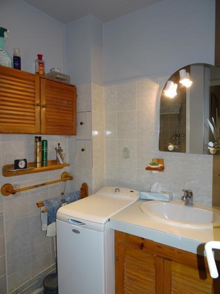 Vendita appartamento Marly le roi 165000€ - Fotografia 6