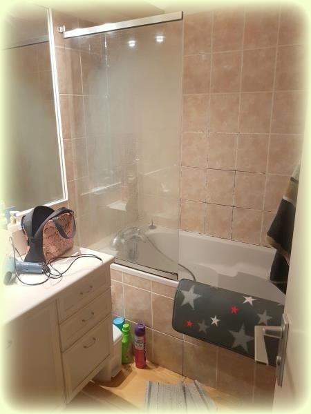 Sale apartment Le raincy 303000€ - Picture 7