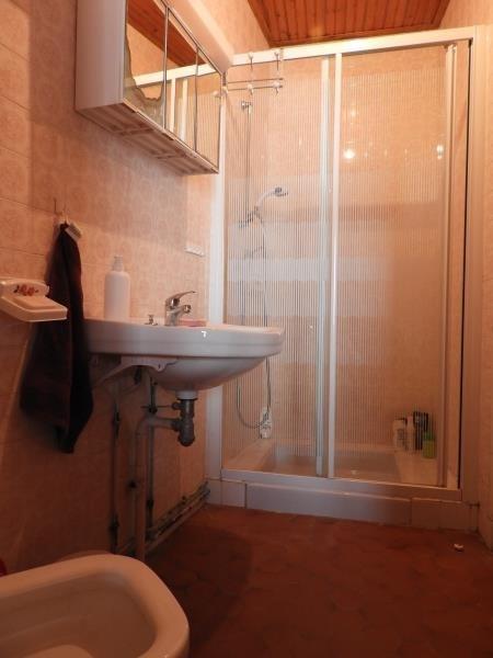 Vente maison / villa St georges d oleron 142000€ - Photo 9