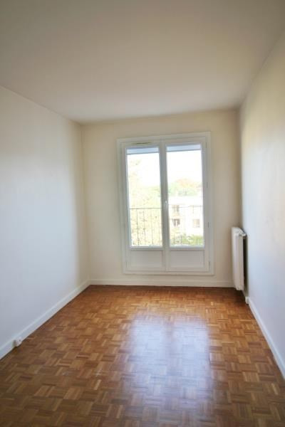 Vente appartement Le vesinet 690 000€ - Photo 6