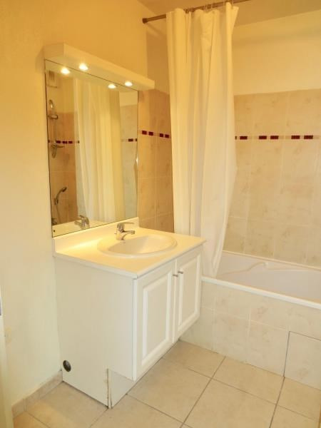Sale apartment Montpellier 122 000€ - Picture 6