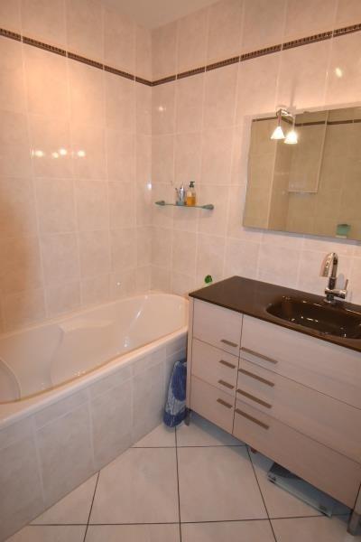 Vente appartement Arcachon 224700€ - Photo 4