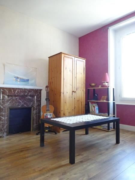 Sale apartment Brest 148 000€ - Picture 6