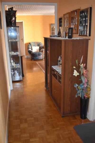 Vente appartement Romainville 377 000€ - Photo 5