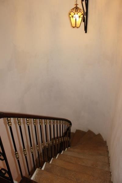 Verkoop  huis Barsac 171000€ - Foto 9
