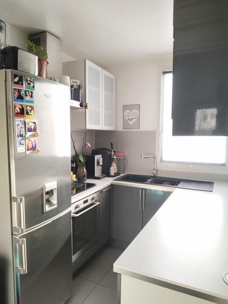 Vente appartement Champigny sur marne 199000€ - Photo 4