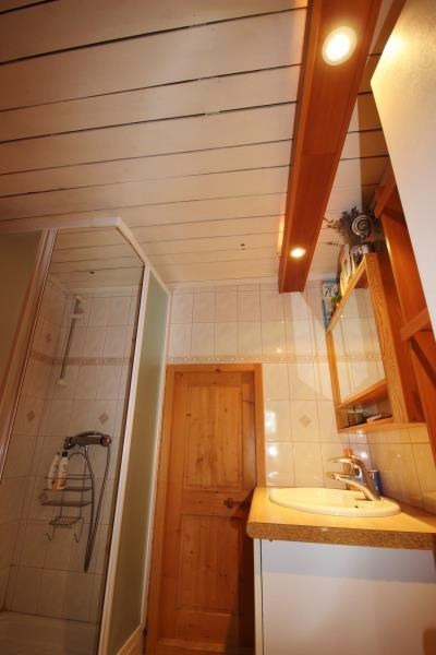 Vente de prestige maison / villa Les arcs 698000€ - Photo 12