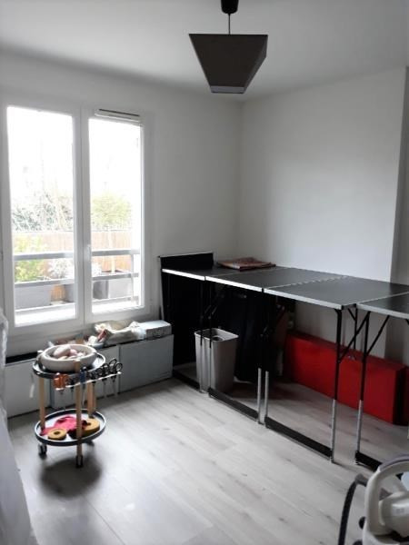 Vente appartement Villeneuve le roi 235 000€ - Photo 7