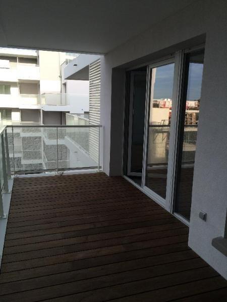 Location appartement Bron 559€ CC - Photo 5