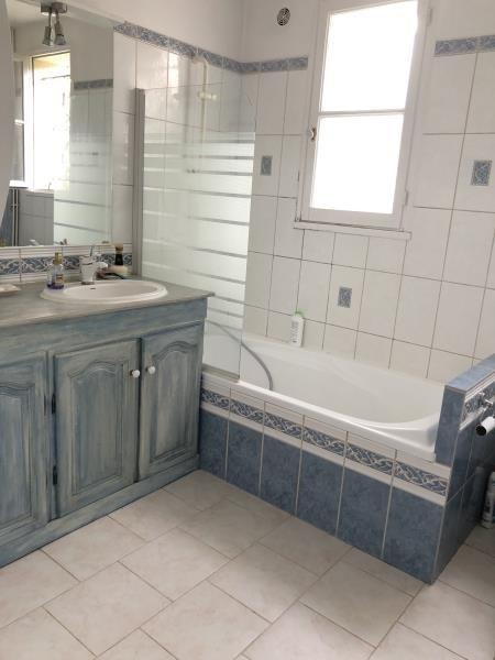 Vente maison / villa La chaussee st victor 273480€ - Photo 5