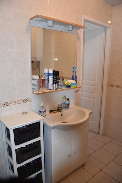 Vente appartement Neuilly en thelle 155 000€ - Photo 4