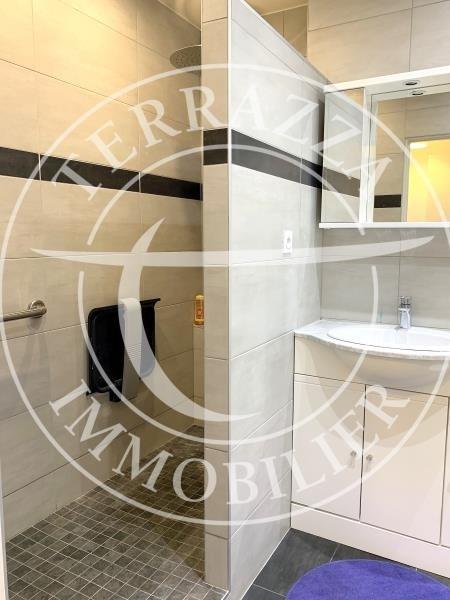 Sale apartment Louveciennes 660000€ - Picture 14
