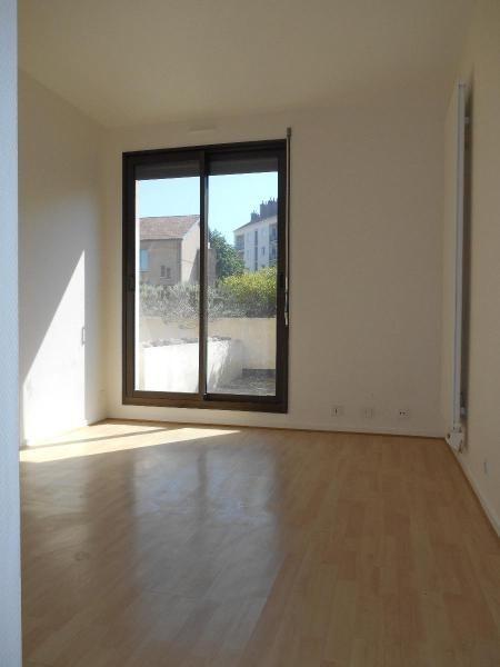 Location appartement Dijon 290€ CC - Photo 2