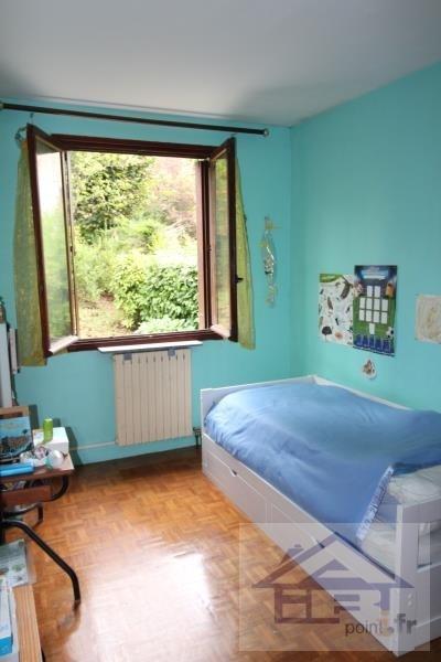 Vente appartement Mareil marly 495000€ - Photo 8