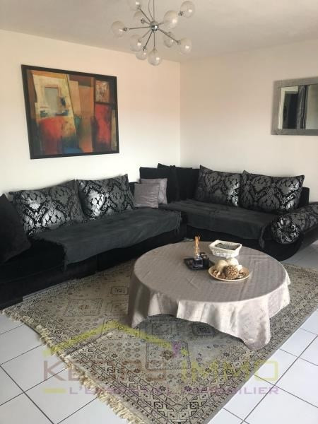 Vente appartement Perols 285 000€ - Photo 5