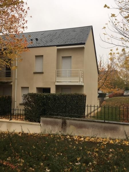 Location maison / villa Vendome 699€ CC - Photo 13