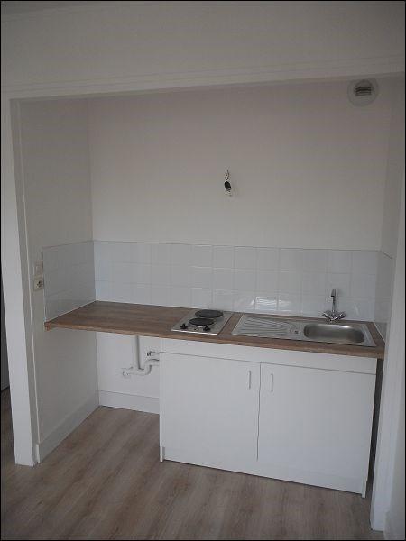 Location appartement Juvisy sur orge 514€ CC - Photo 2