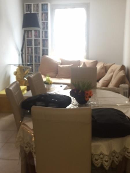 Vendita appartamento St denis 143000€ - Fotografia 9
